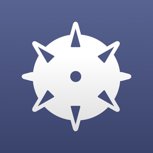 Download Pure Minesweeper free for iPhone, iPod and iPad