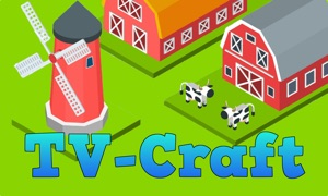 TV-Craft