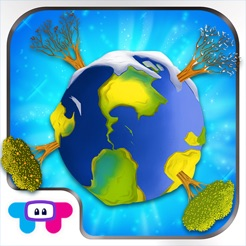 the four seasons on the app store