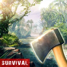 Survival Island: Live or Die
