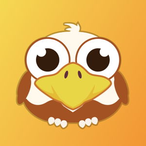 Eagle Live-video chat&stream app