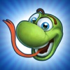 Snake 3D Adventures - iPhoneアプリ