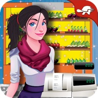 Codes for Supermarket Chain Cashier Girl Hack