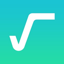 RootTrip:Let's travel the world with local guides!