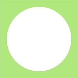 Circling Circles