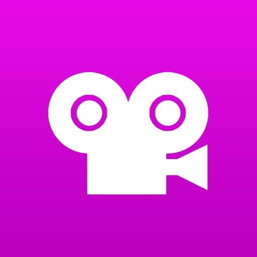 Stop Motion Studio Pro iOS App