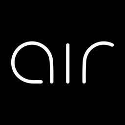 Air Smart Spirometer