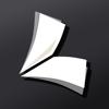 Novel Online - novelas now