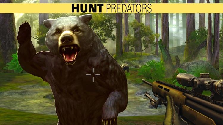 Deer Hunter™