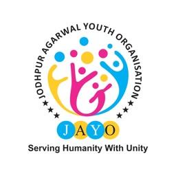 JAYO Jodhpur Agarwal Youth Org
