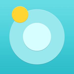 Lifecraft - journal & emotions app