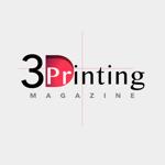 3D Printing Magazine на пк