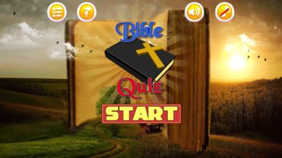 Holy Bible Trivia Quiz : Study Catholic Gateway