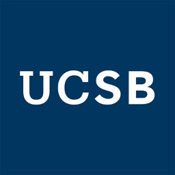 UCSB Virtual Tour