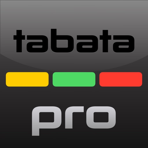 Tabata Pro HIIT Interval Timer download