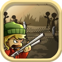 Codes for Stay Alive: Zombie Shooter Action RPG Hack