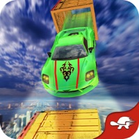 Codes for Jumping Car Racing Stunts Hack
