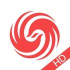 凤凰新闻HD icon