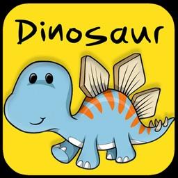 Learn Dinosaur of Best Games