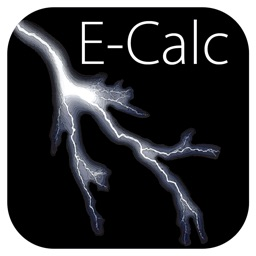 Electrical Calc
