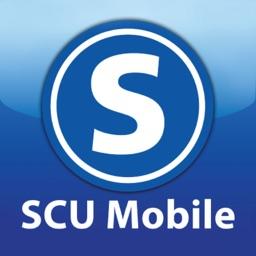 Security CU Mobile