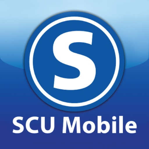 Security CU Mobile