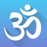 Codes for Om Hindu Devotional Teachings Hack