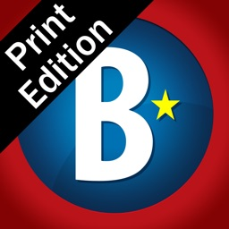 Belleville Times Print Edition