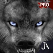 Trophy Hunt: E-Pro