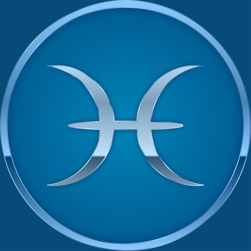 Daily Horoscope App