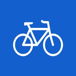 Simple Le Vélo (Marseille)