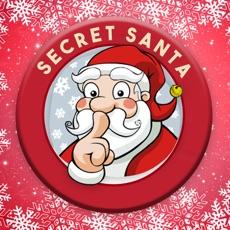 Activities of Secret Santa Ultimate