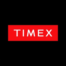 Timex Connected