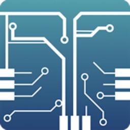 ReppertFactor Portal