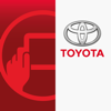 Toyota Explore