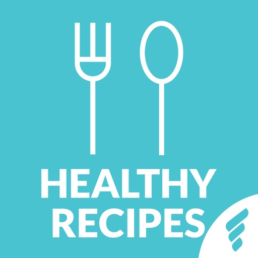 Healthy Recipes : Weight Loss