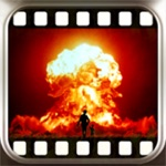 Effects Camera - Action Movie