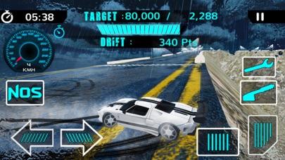 Xtreme Drift Rival Racers screenshot four