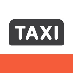 T map 택시
