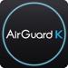 2.대기오염 AirGuard K