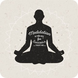 Meditation Timer-Mindfulness Let you sleep better
