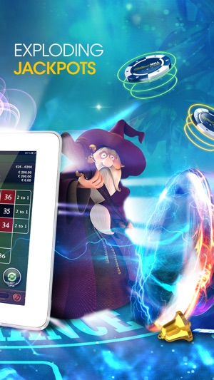 online blackjack for money paypal