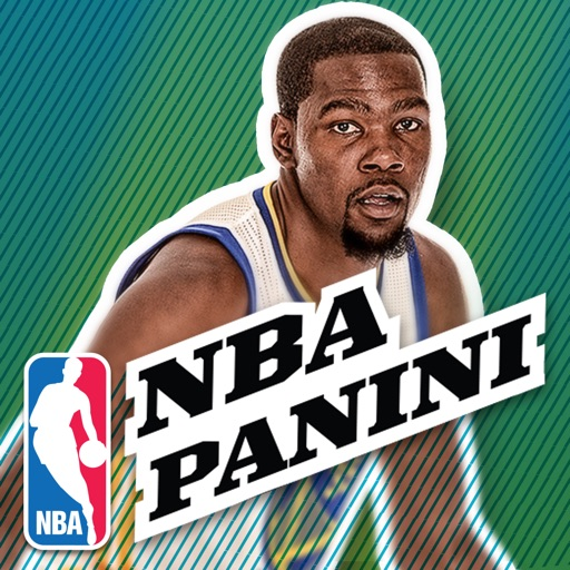 NBA Dunk from Panini - Card Collecting and Trading