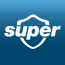 Superpages Local Search