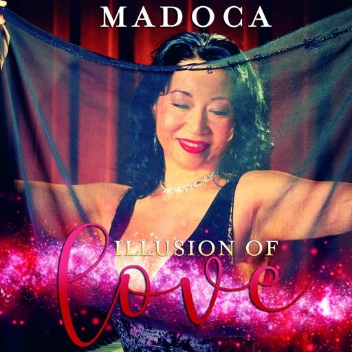 MADOCA MUSIC, LLC