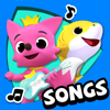 Pinkfong Songs & Stories