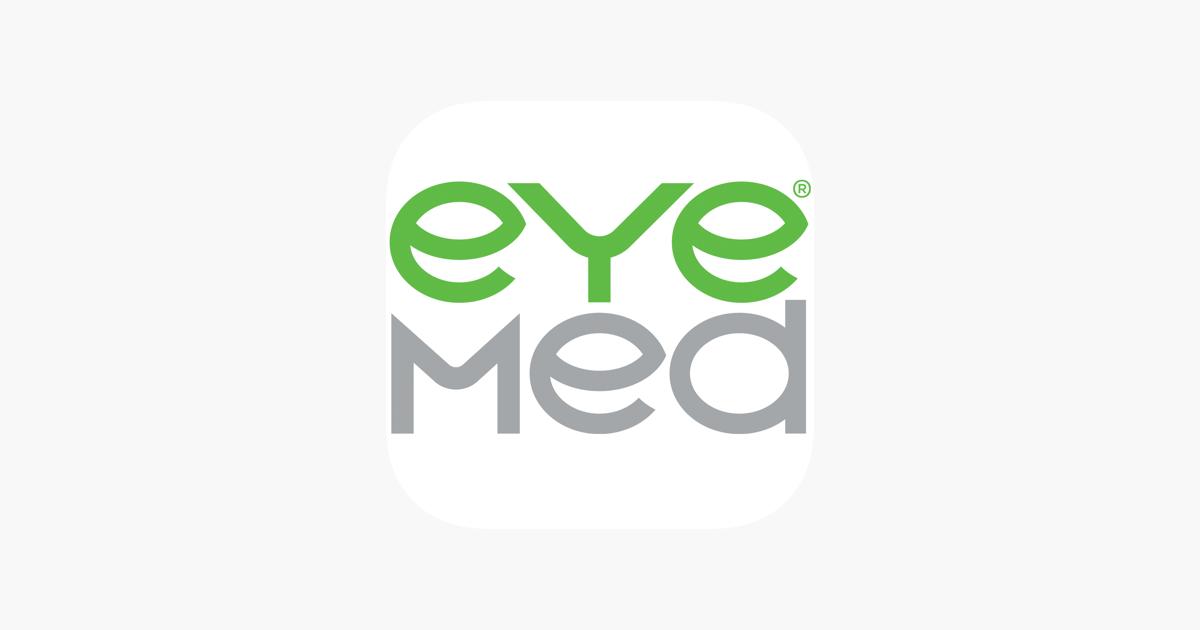 eyemed members on the app store