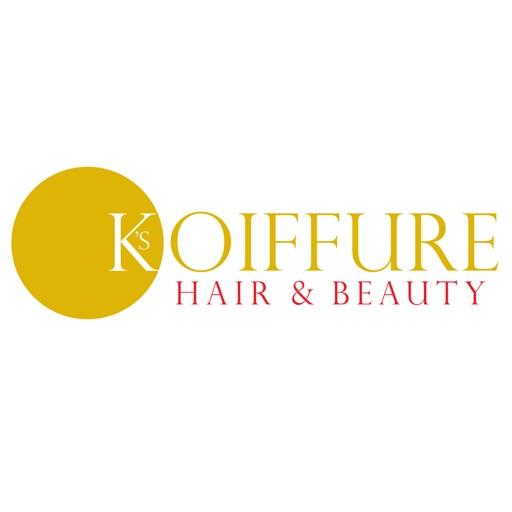 K's Koiffure Hair and Beauty