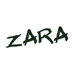 Zara TS18