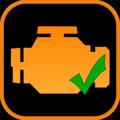 EOBD Facile Fahrzeug-Diagnose
